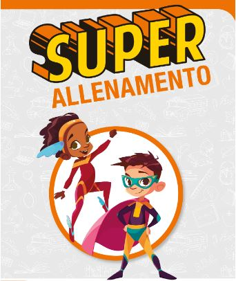 superall